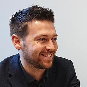 Mathieu Carrez